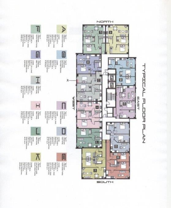 stella floor plan 4.11.14
